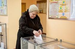 Соціологи обіцяють сюрпризи за підсумками виборів