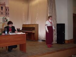 У Харківські державній бібліотеці ім.Короленка відбувся літературно-музичний концерт, присвячений міжнародному Дню корінних народів світу (фото)