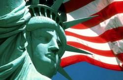 Чи США завадять Москві «віджати» Донбас?