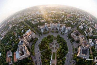 Харків знову без води. Комунальна катастрофа міста-мільйонника
