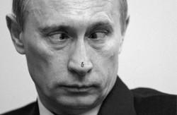 """Експерт: Путін вже готується реалізувати в Україні свій план """"Російської зими"""""""