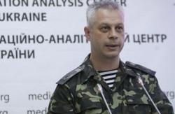 Росія шукає привід для введення своїх військ