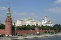 У новій холодній війні Москві не перемогти, - експерт