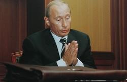 """Експерт: """"Той, хто прийде на зміну"""" Путіну буде ще примітивнішим і агресивнішим"""