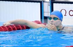 Плавчині Дзеркаль та Коба стали п'ятиразовими переможцями Чемпіонату України