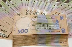 Кабмін виділив гроші на лікування переселенців – Мінохорони здоров'я