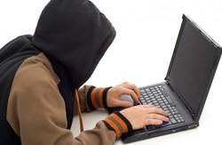 """Українські хакери перекрили путінським бандитам фінансовий """"кисень"""""""