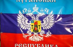 """Ватажок путінських бандитів з """"ЛНР"""" оскаженілий Указом Порошенка для Донбасу"""