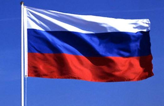 Політолог: Росія не здатна придбати стратегічних партнерів