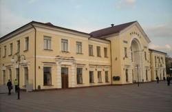 Новий вибух у Харкові - обійшлось без жертв і руйнувань
