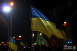 День Гідності та Свободи. Харків