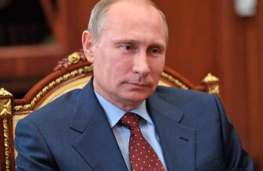 Думка: ціна війни для пересічних росіян