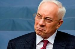 Депутати ДД хочуть видати Києву збіглих українських чиновників, враховуючи Азарова і Пшонку