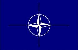 Військовий експерт розповів про зброю, яку Україна може отримувати з Литви