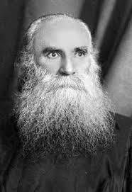 Вшанування 150-річчя від дня народження Митрополита УАПЦ Василя Липківського