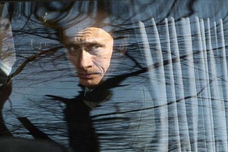 Путін погрожує Порошенку вторгненням