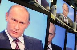 Шендерович розповів про плани Путіна на майбутнє (відео)
