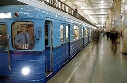 У харківському метро знайшли дві гранати