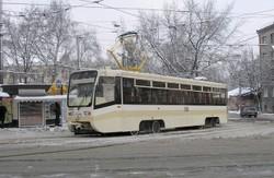 Сьогодні під віялові відключення потрапили кілька територій у Харкові