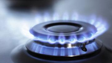 У Дніпропетровську тиждень не буде газу