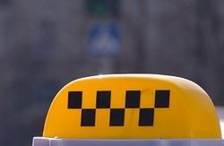Тариф «на новий рік»: таксисти планують підвищити ціни на свята