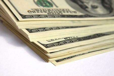 Курс валют на 14 грудня