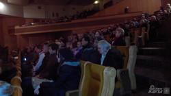 В Харкові відбулася обласна звітньо-виборча конференція ВО «Свобода» (фото)