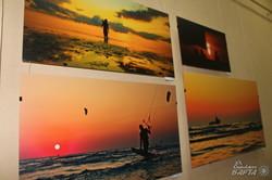 В галереї «Мистецтво Слобожанщини» відкрилася фотовиставка Марини Коган (фото)