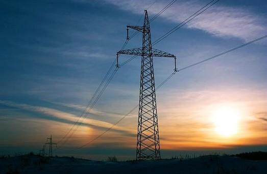 Без світла у Харкові під час віялових відключень будуть не всі об'єкти