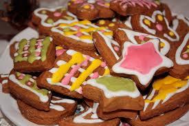 У Міноборони обіцяють якісно нагодувати бійців АТО хоча б на Різдво