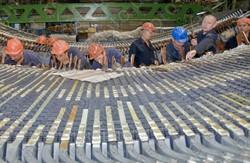 Одне з харківських підприємств допоможе відновити енергетику Донбасу, яку зруйнували під час бойових дій