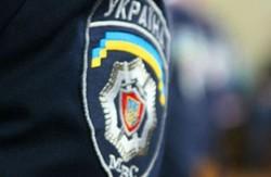 У Харківській області звільнили близько півтисячі міліціонерів