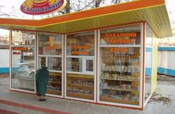 Салтівський хлібозавод підняв ціни, але зберіг якість хліба