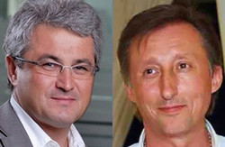 Хто стоїть за вбивством бізнесмена Олександра Грузкова (версії)