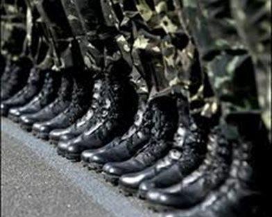 На харківських промислових підприємствах не хочуть поставляти військову техніку для армії