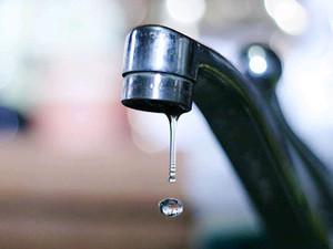 Харків може залишитися без води через борги за електрику