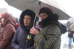 Харківський Євромайдан виступив проти закулісних призначень (фото)
