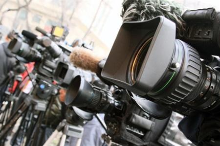Інформаційний Харків за рік. Очима журналістів