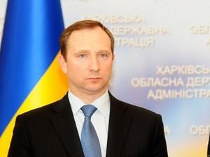 Завтра Ігор Райнін проведе першу прес-конференцію