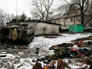 """Плотніцький  терміново набирає """"гарматне м'ясо"""" для походу на Дебальцеве (відео)"""