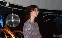 В харківському планетарії відбувся благодійний концерт