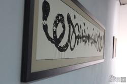 В Харкові стартувала «Лінія милосердя» (фото)