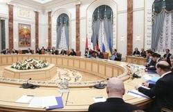 Переговори в Мінську: надії майже не залишилося (фото)