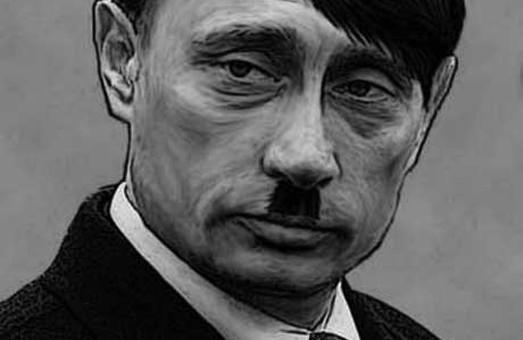 Результати опитування: Путін б'є рекорди довіри у росіян