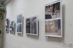 В Харкові стартувала виставка, присвячена Грузії (фото)