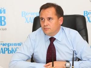 Харківський прокурор подав у відставку