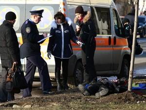 Стан поранених під час теракту: офіційна інформація
