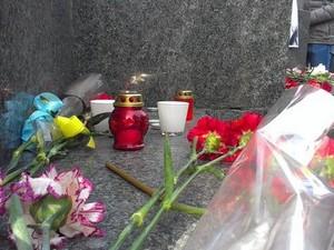 У лікарні невідкладної допомоги помер 15-річний учасник ходи