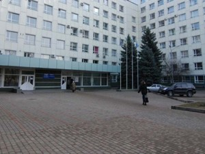 Стан поранених в результаті теракту під Палацом Спорту: офіційна інформація