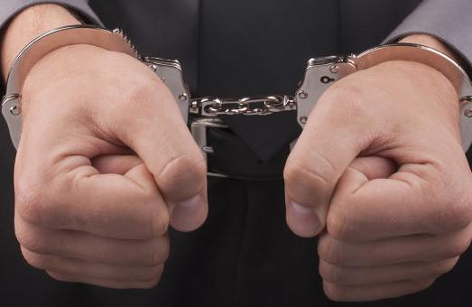 П'яний харків'янин напав на перехожого з ножем: ведеться слідство (фото)